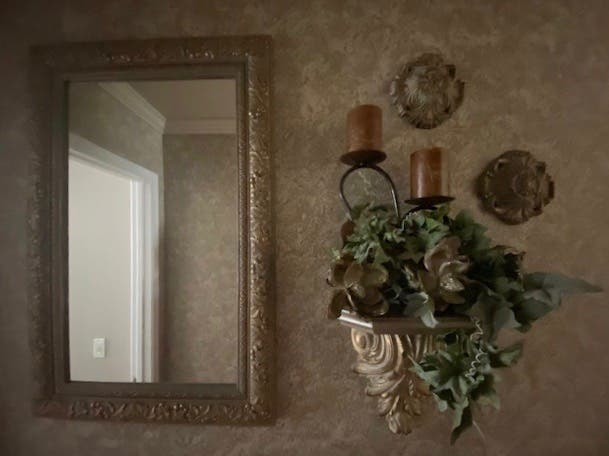 Home Interior Gifts Mirror And Wall Decor Temecula Ca Patch