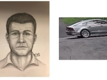 Road Rage Suspect Who Shot Out Window Wanted In W. Bradford Twp.