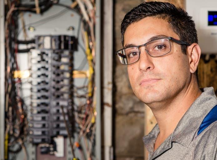 Residential electrician Sarasota - Sarasota, FL Patch