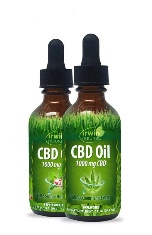 CBD Oil for Pain for sale   Blue Sky Budsblueskybuds.com · In stock