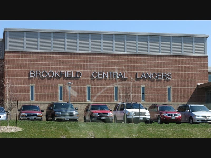 Brookfield Central Athlete Dies Of Undiagnosed Heart Disease