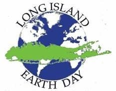 LI Earth Day 2020-Climate Action Now!