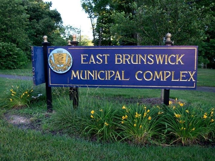 patch editorial east brunswick municipal nj mirchuk 16   23144243529.