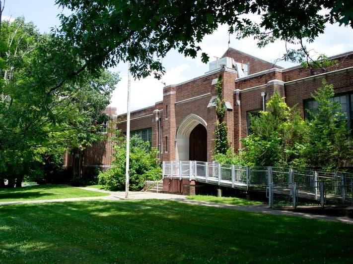 Princeton Public Schools To Resume Hybrid Learning Dec. 8