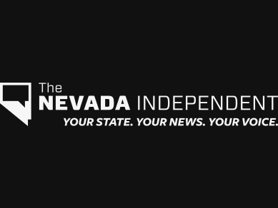 New Report Indicates Undocumented Nevadans Struggle To Access Resources Or Support Amid Pandemic