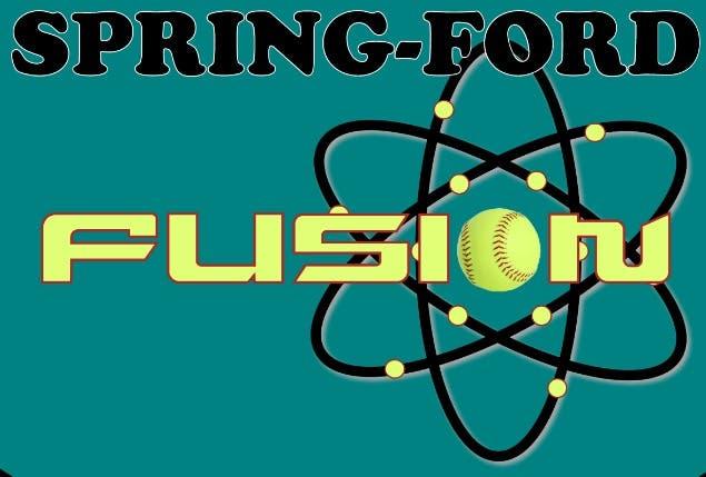 New SF Fusion 14u Softball Team Tryouts - Limerick, PA Patch