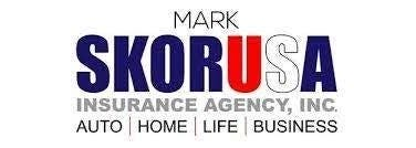 Oct 13 Live Broadcast How To Get Your Life Insurance Premiums Back Oak Lawn Il Patch