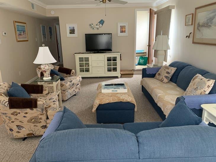 Furniture & Appliance Sale