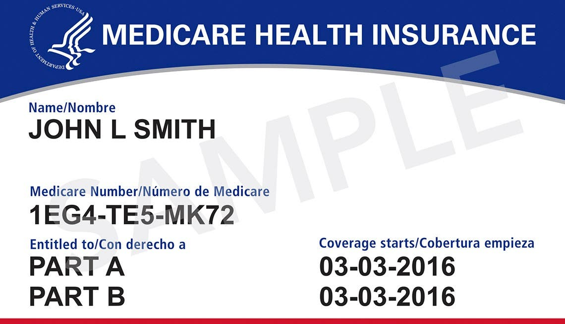 Medicare Education Webinar