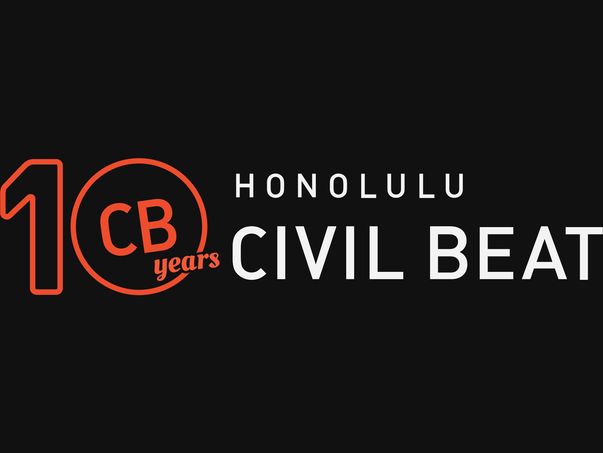 HONOLULU HOMICIDE DETAIL POLICE  PATCH