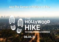 Hike to End Homelessness!