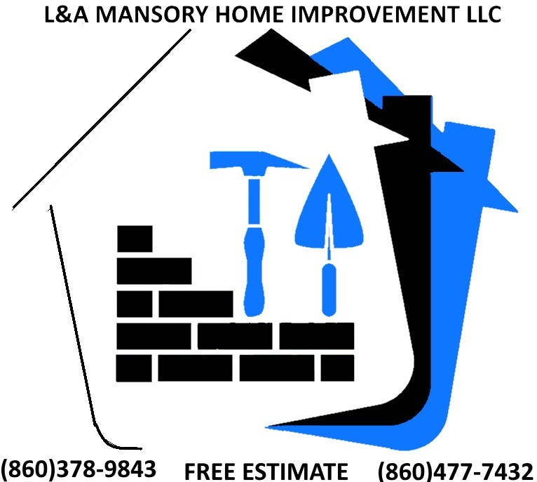 L A Mansonary Home Improvement Llc Manchester Ct Patch