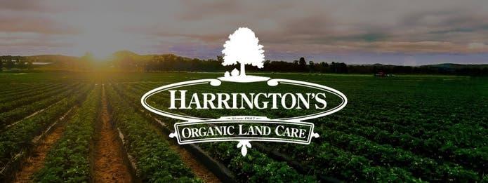 Seasonal Help to Assist in Organic Lawn Care