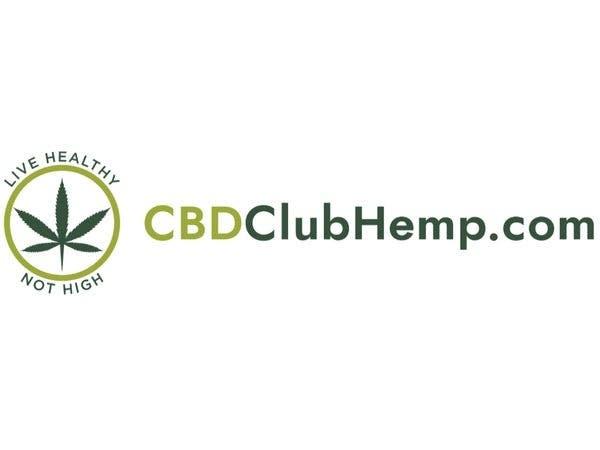 Work From Home Webinar (1099 Sales) Expanding Hemp CBD Business