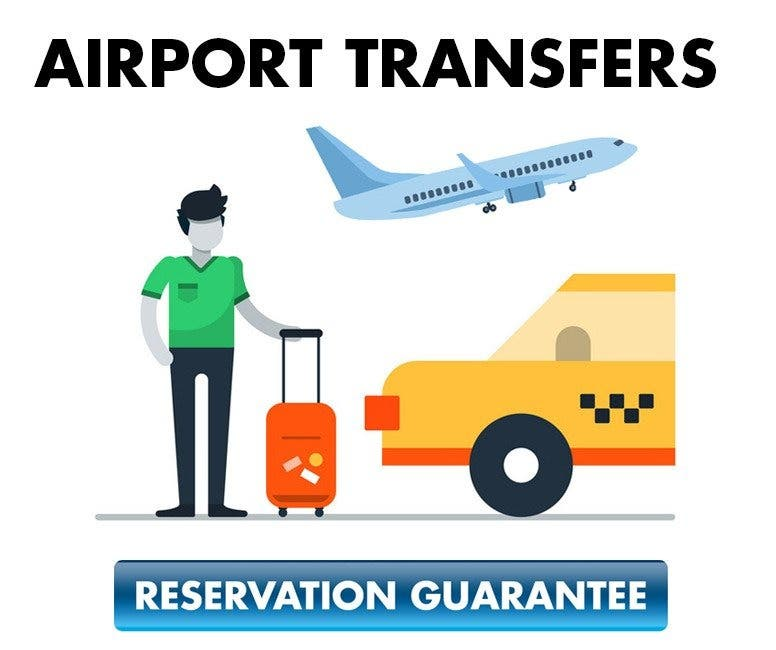 Taxi Cab Service in Hull MA to or from Boston Airport - Boston, MA Patch