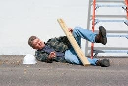 Injured on the job? Let us help. Best of Long Island ...