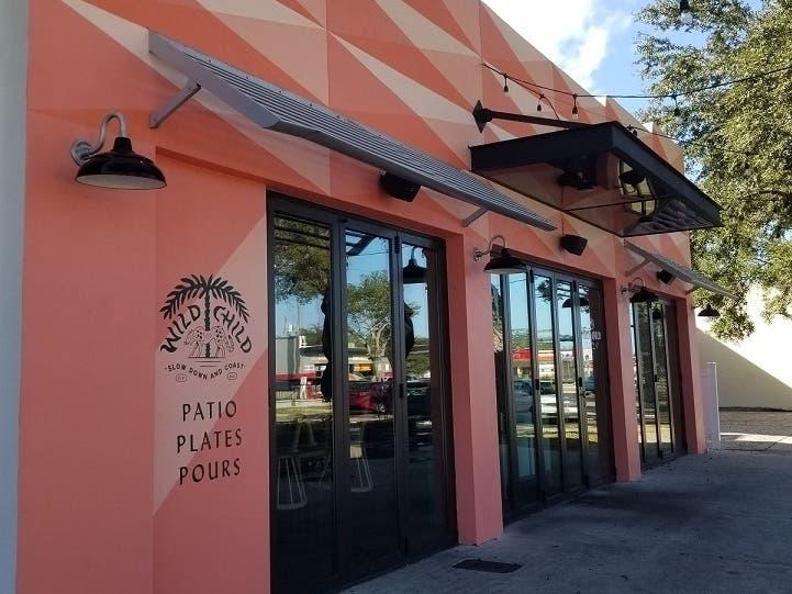 Ciccio restaurant kleinbettingen tab online betting results for kentucky