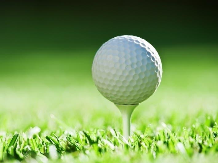 World Golf Championship Event Moving to Bradenton: PGA