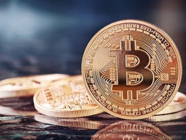 bitcoin majamis)