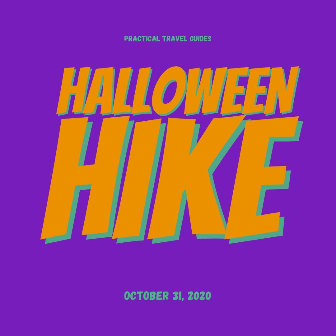 Halloween Events 2020 Near 21043 Ellicott City Events Calendar for October 29, 2020   Ellicott City