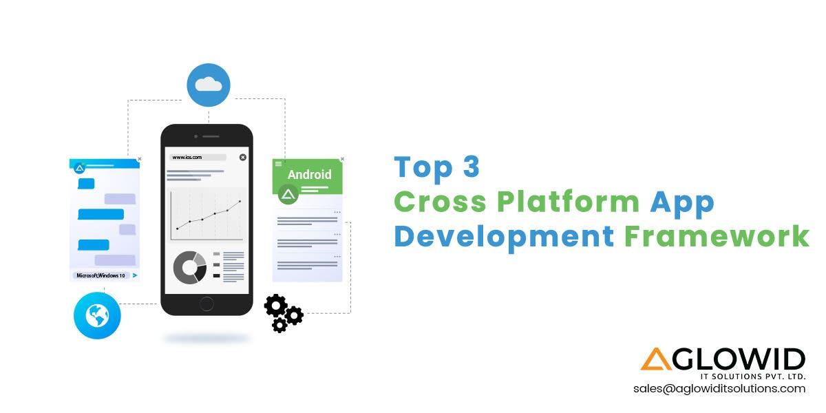 Local Classified: Top 3 Cross -platform App Development Framework
