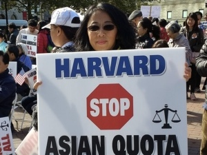 patch.com: Hassan, Shaheen Vote Down Ban On Discrimination Against Asian Students