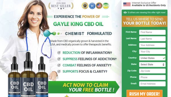http://www.healthywellclub.com/gayle-king-cbd/