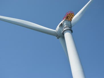 The Foster Planning Board voted to ban wind turbines, but the matter must still go before the Town Council, The Valley Breeze reports.