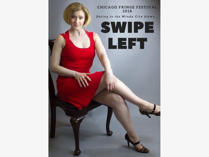 Chicago Fringe Festival Scales Back, Submissions Begin