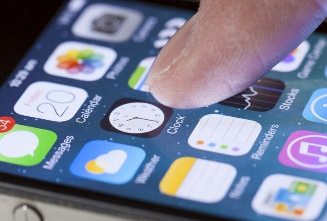 Local Classified: 15 Must Have iPhone & iPad Apps for Entrepreneurs & Executives