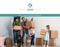 Virtual + Free First Time Home Buyer Seminar