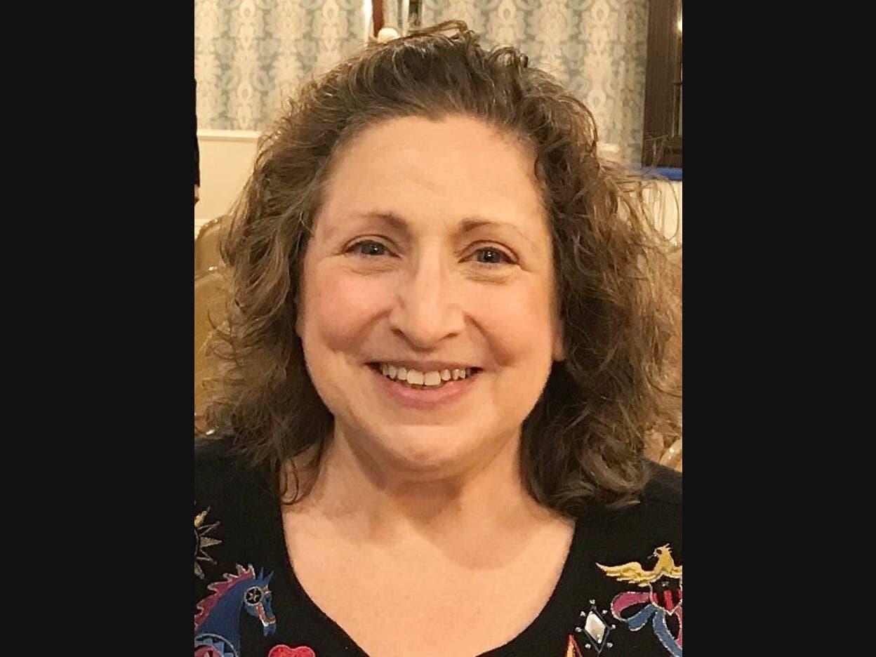 patch.com: NYC Council District 29 Election: Sheryl Ann Fetik Seeks Seat