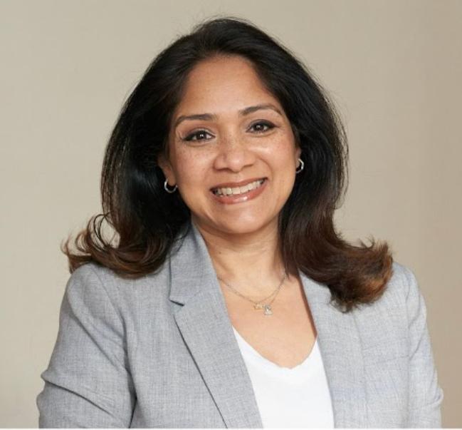 NYC Council District 26 Election: Badrun Khan Seeks LIC Seat