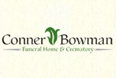 Conner-Bowman Funeral Home & Crematory
