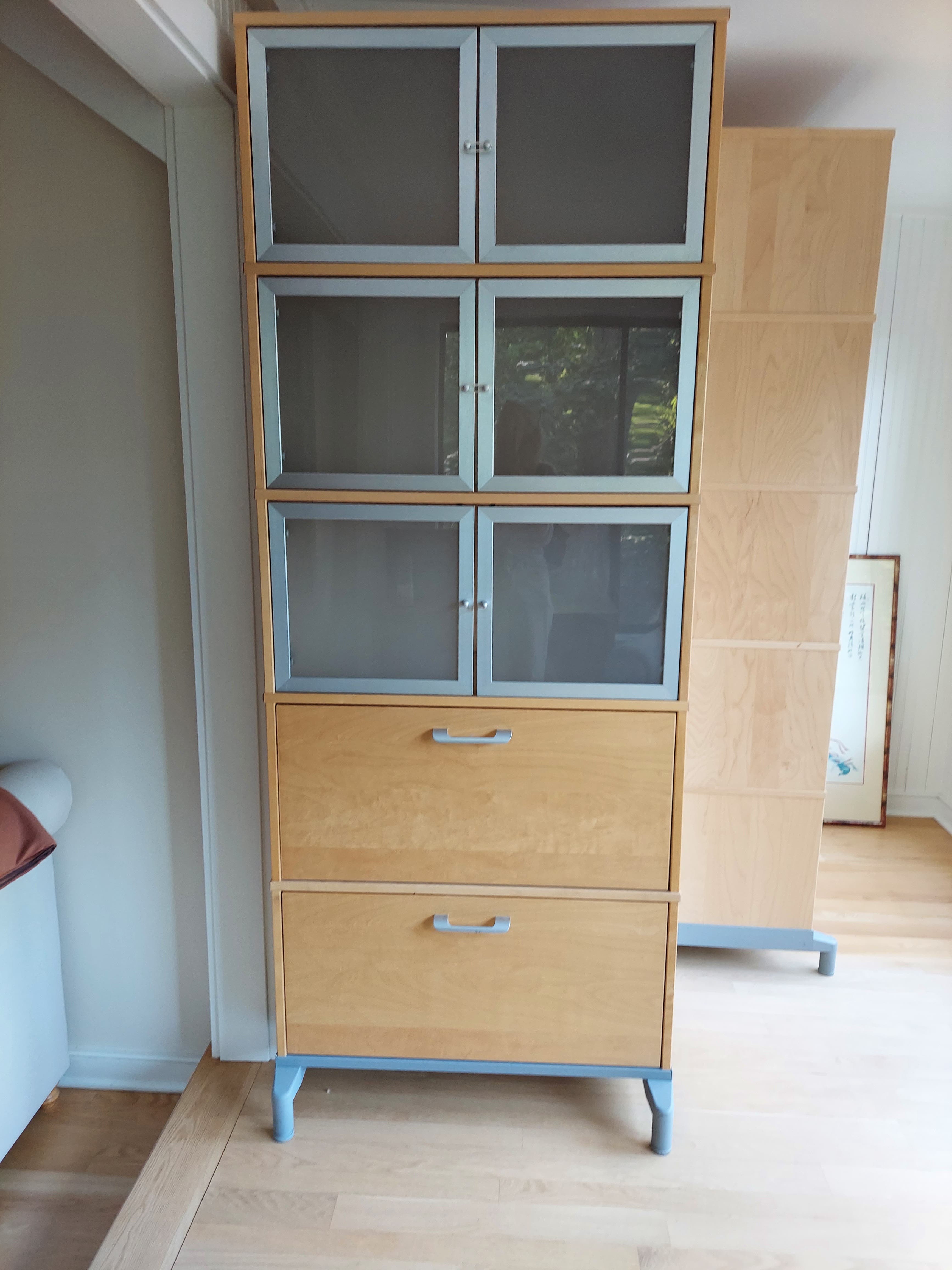 Business Moving Sale- Items for Home or Office