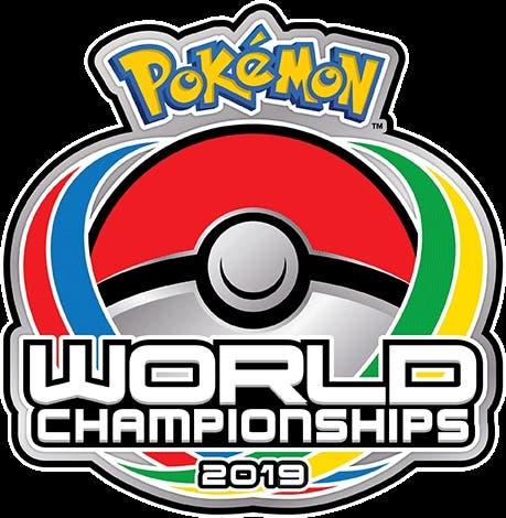 Aug 16   D C  Hosting Thousands at the 2019 Pokémon World