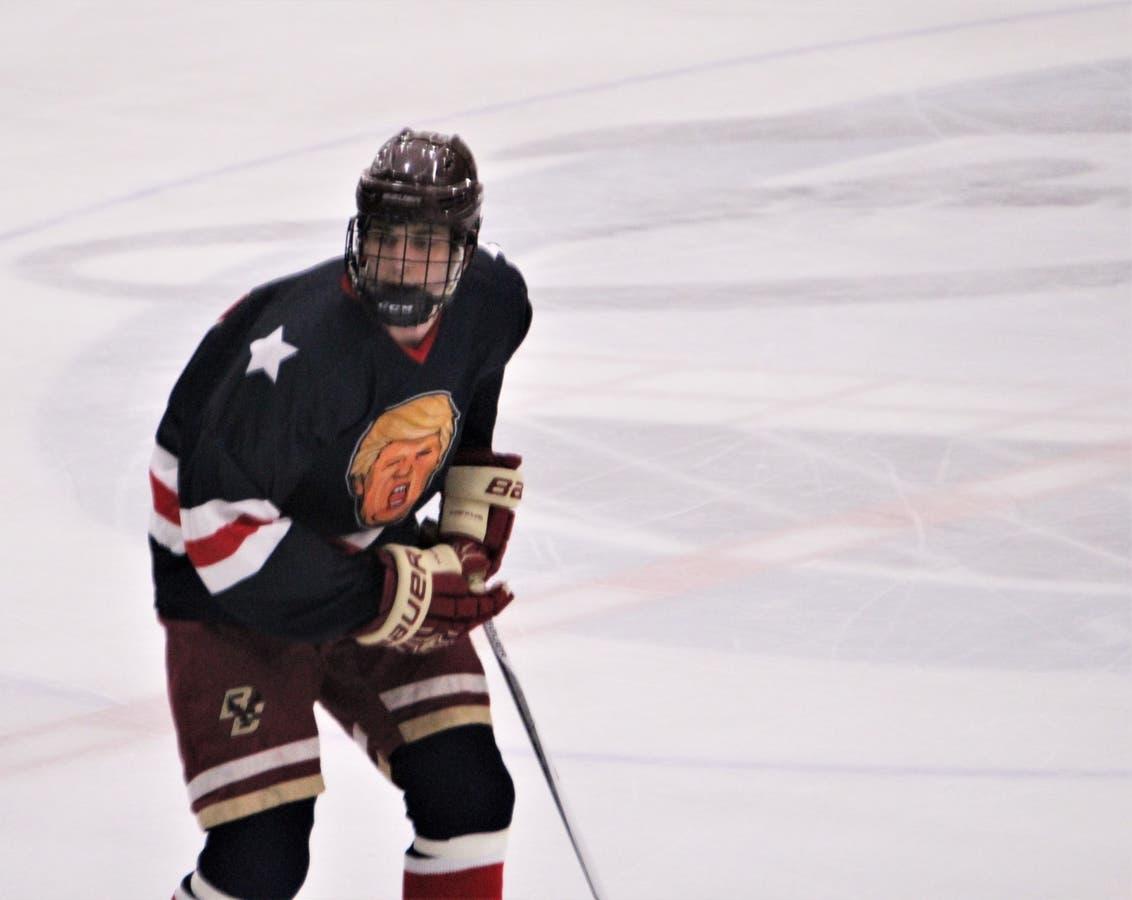 Long Island Summer 2018 Adult Hockey Leagues Half Hollow Hills Ny