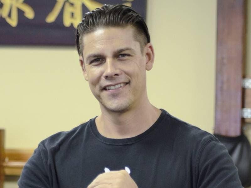 Dana Point Martial Arts Classes Laguna Niguel Ca Patch