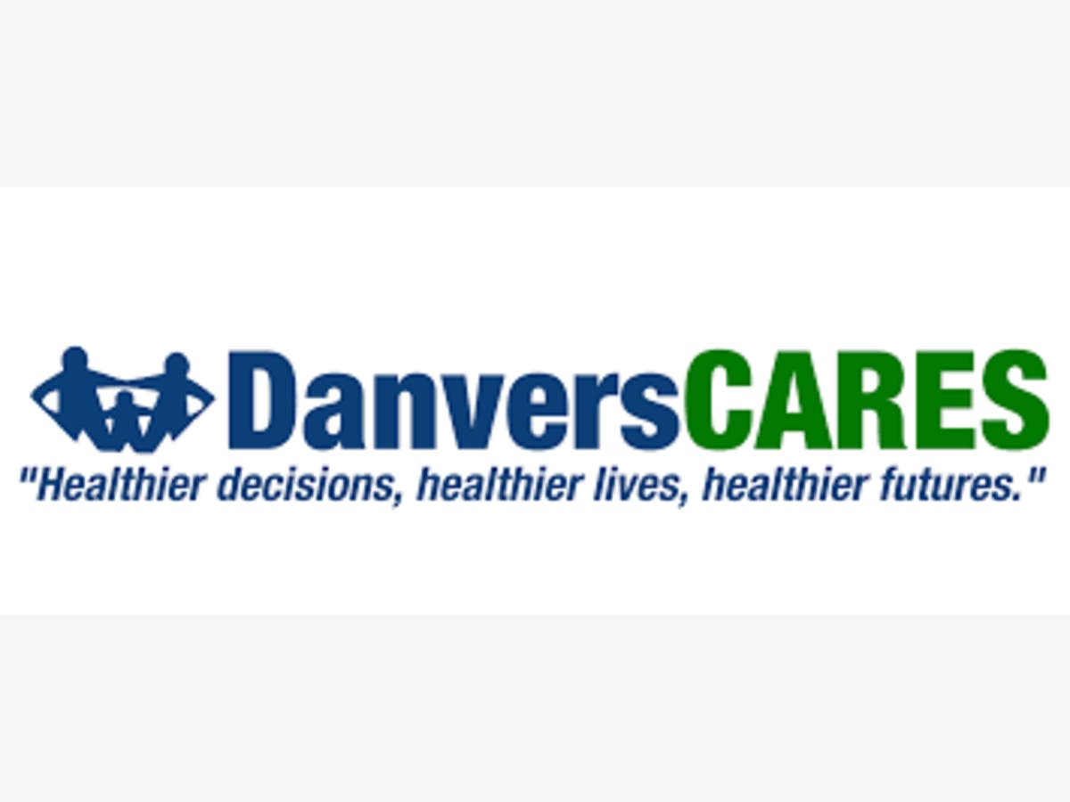 Parent Workshop In Wakefield March 11th >> Danverscares Announces New Family Workshop Series Danvers Ma Patch