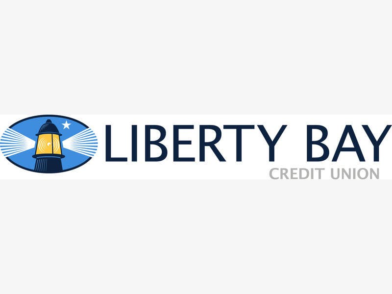Liberty Bay Credit Union Hires Chief Operating Officer