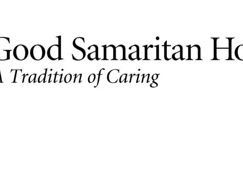 Good Samaritan Hospital Hosts