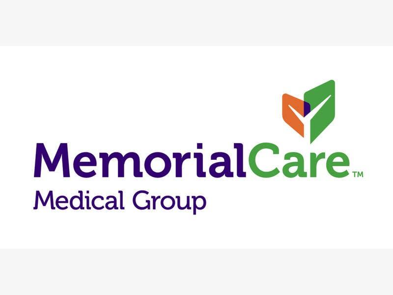 MemorialCare Medical Group Opens Torrance Health Center