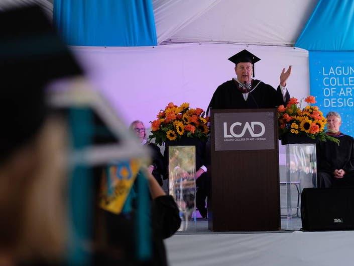 40b812c29e9a ... Laguna College of Art and Design (LCAD) Celebrates Class Of 2018-0 ...