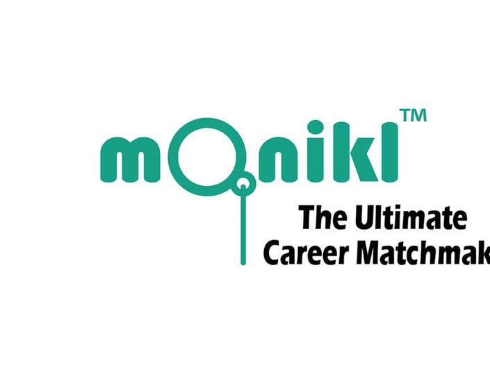 Matchmaking-Job Weltweit online datieren