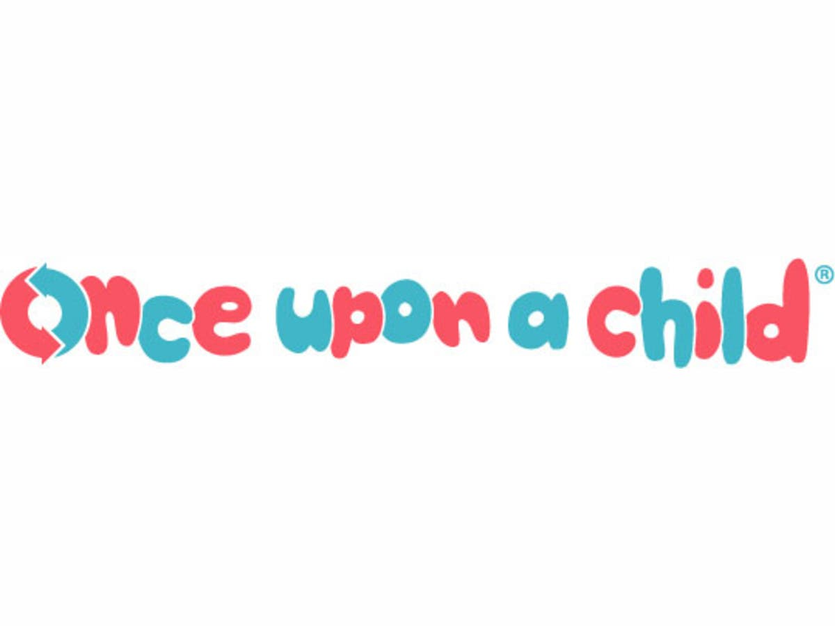 New Once Upon A Child® Opens in Paramus | Paramus, NJ Patch