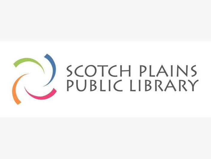 Scotch Plains Library Posts The Phenomenon of Fiddler Schedule