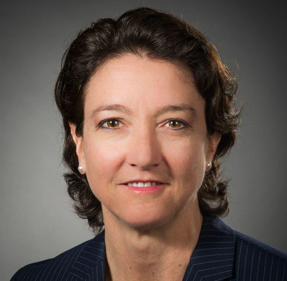 Northwell Health Appoints Maria Torroella Carney, MD