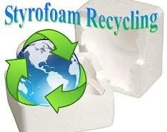 Styrofoam Recycling Important Details And Restrictions Medfield Ma Patch