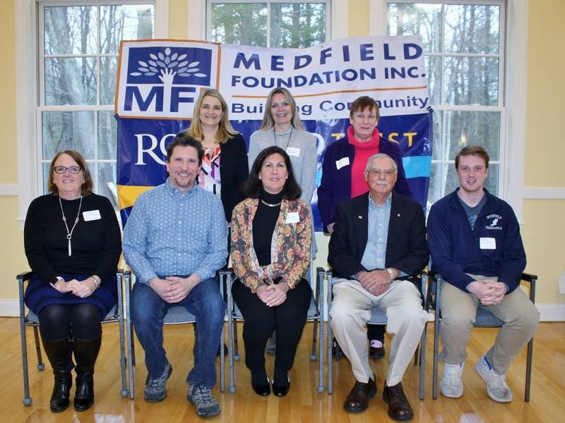The MFi Opens Nominations for 2019 Volunteer Awards