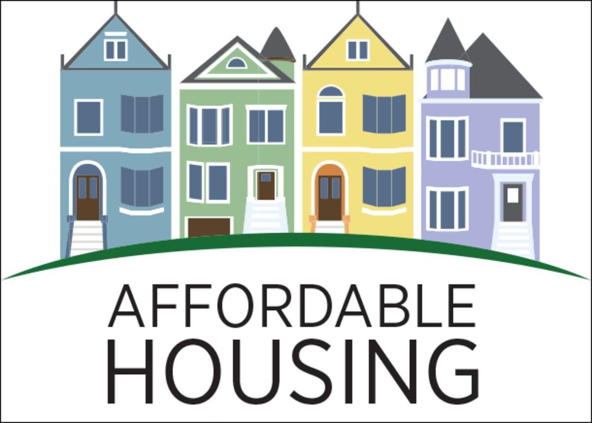 "Image result for affordable housing,"""